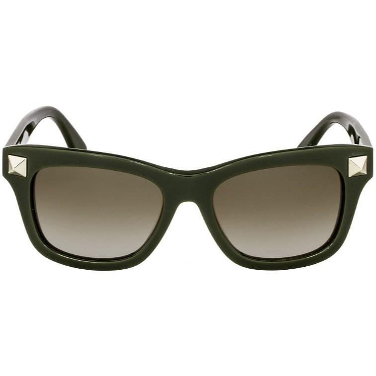 Ochelari de soare Valentino SUN V656S 308 -53 -18 -140