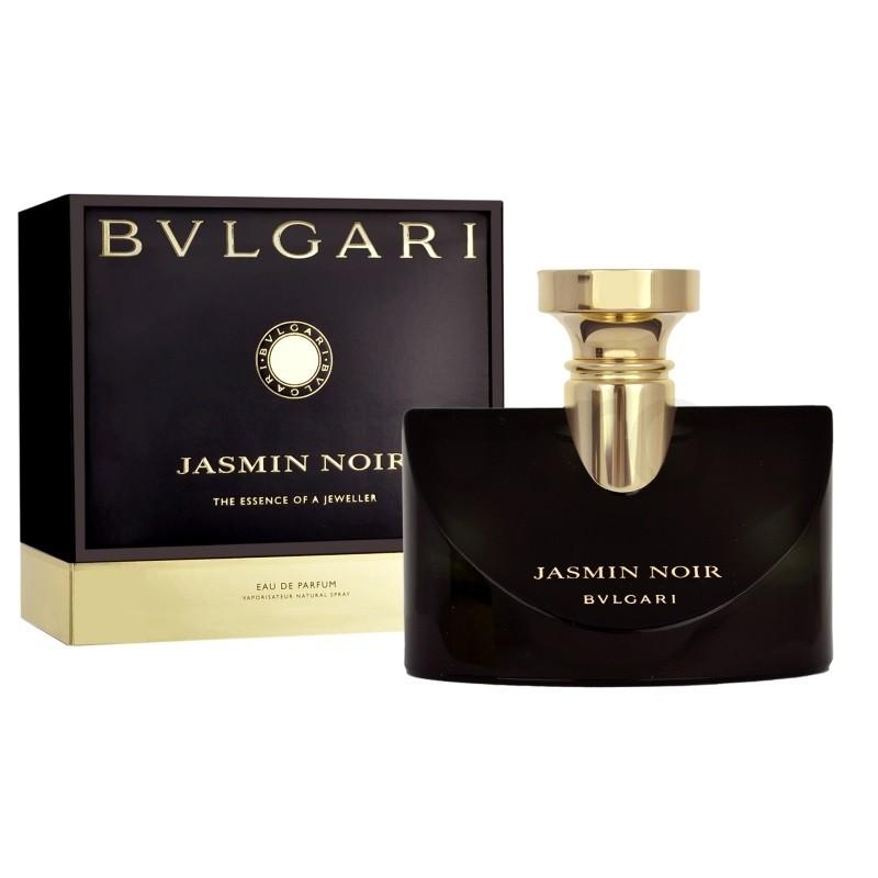 Bvlgari Jasmin Noir EDP