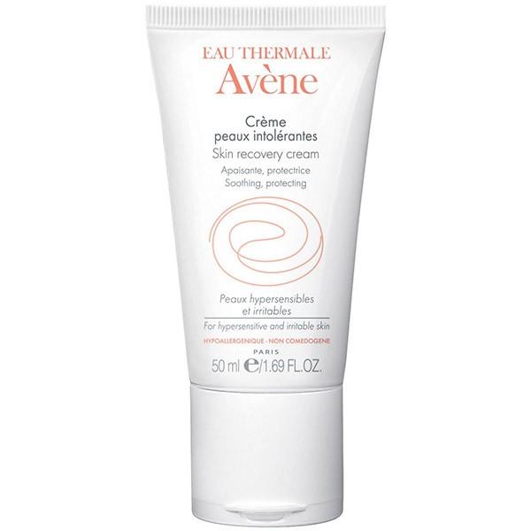 Crema pentru piele intoleranta Avene Pierre Fabre