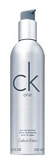 Lotiune de Corp Ck One