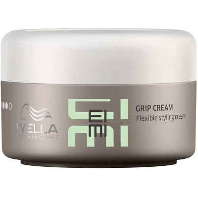 Gel Wella EIMI Grip Cream
