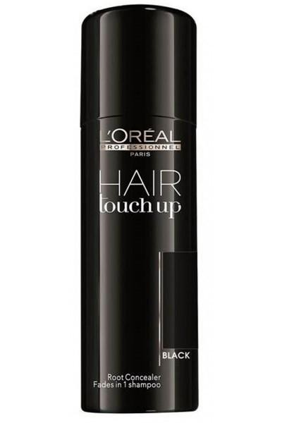Corector de par L'Oréal Professionnel Hair Touch Up
