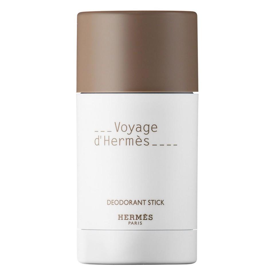 Deo Stick Voyage d`Hermes