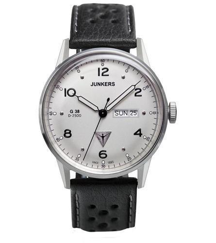 Ceas Junkers G38 517/6944-1