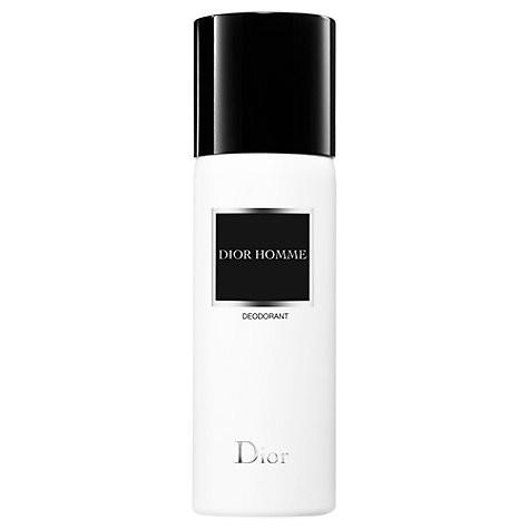 Deo Spray Dior Homme