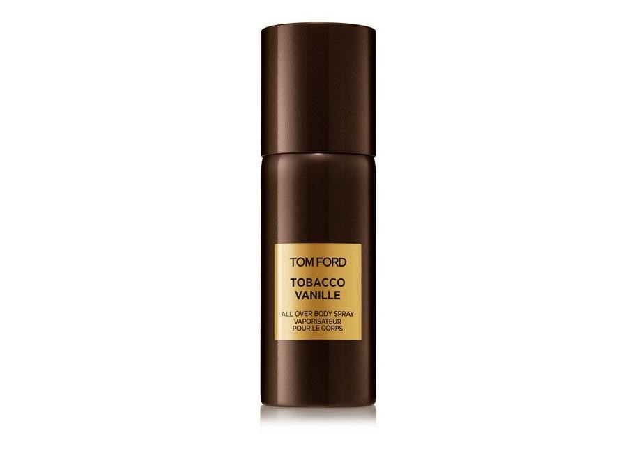 Deo spray Tom Ford Tobacco Vanille