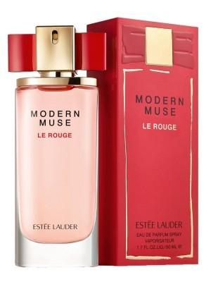 Modern Muse La Rouge