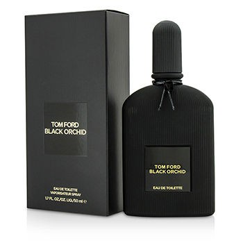 Tom Ford Black Orchid Eau de Toilette
