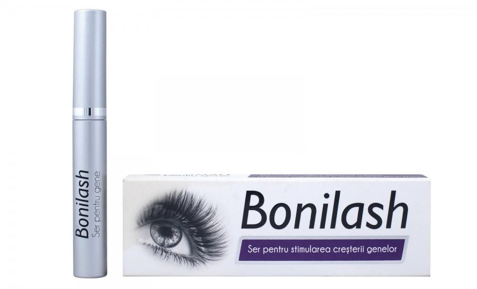 Bonilash ser pentru stimularea cresterii genelor