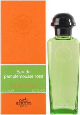 Eau de Pamplemousse Rose