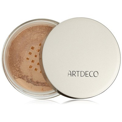 Pudra Artdeco Mineral Powder Foundation