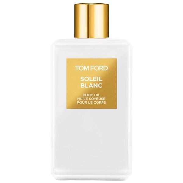 Ulei de corp Tom Ford Soleil Blanc