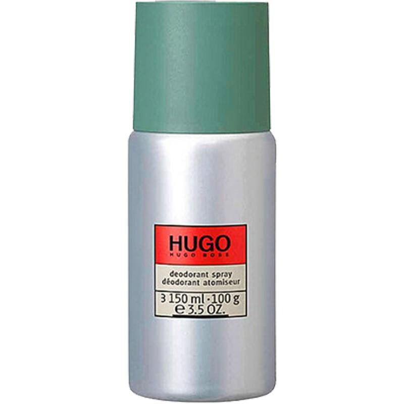 Deo Spray Hugo Boss Hugo