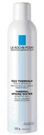 Spray apa termala La Roche-Posay