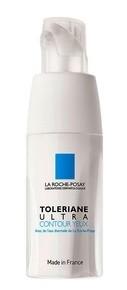 Contur ochi sensibili Toleriane Ultra La Roche-Posay