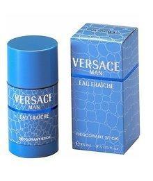Deo Spray Versace Man Eau Fraiche