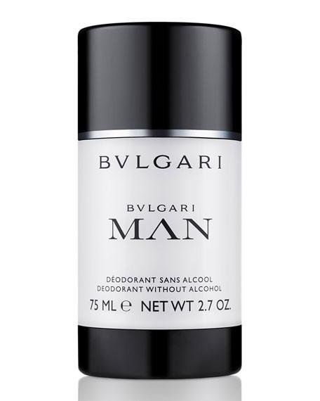Deo Stick Bvlgari Man