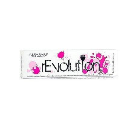 Crema de colorare directa Alfaparf Milano JC rEvolution nuanta Pink