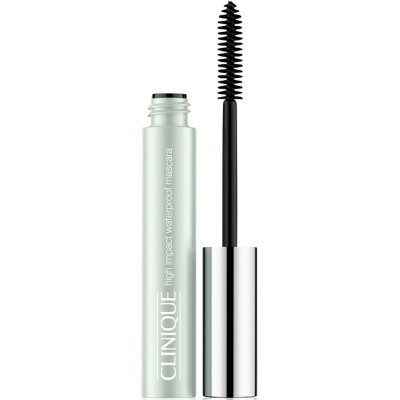 Mascara Clinique High Impact Waterproof