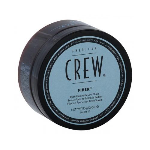 Ceara de par American Crew Classic Fiber
