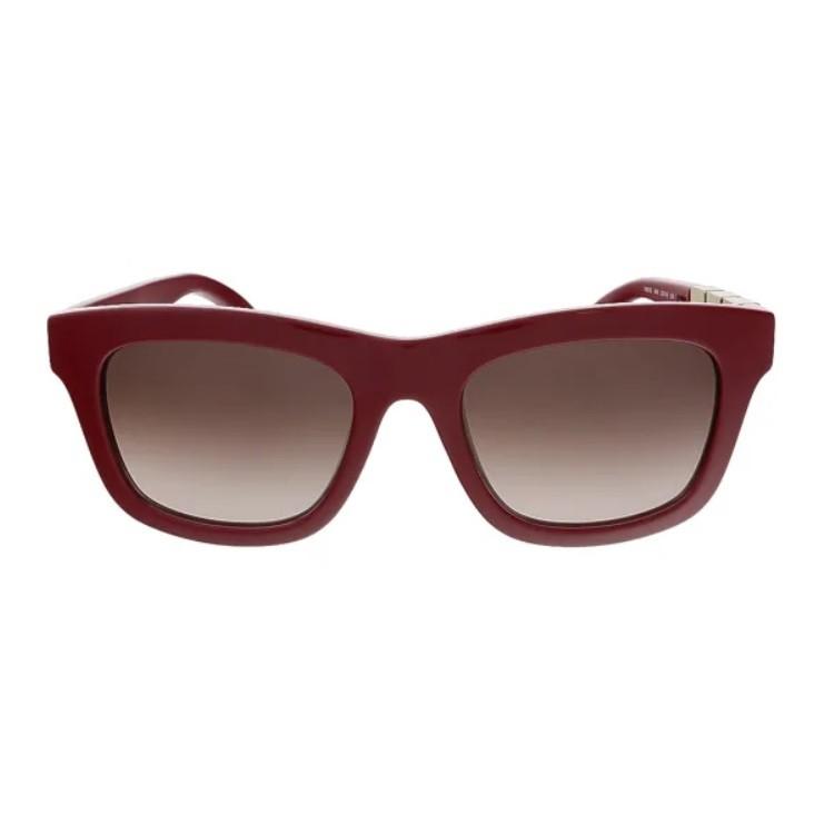 Ochelari de soare Valentino SUN V691S 640 -53 -19 -135