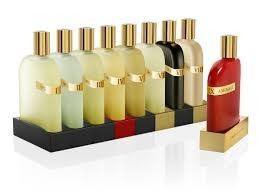 Poze Amouage The Library Collection Opus VIII