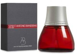 Poze Antonio Banderas Spirit