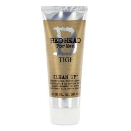 Balsam TIGI-Bed Head for Men Clean Up Peppermint
