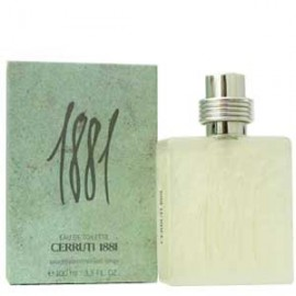 Poze Cerruti 1881 Men