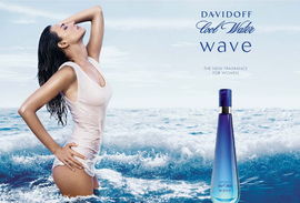 Poze Davidoff Cool Water Wave