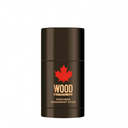Deo Stick Dsquared2 He Wood