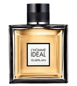 Poze Guerlain L'Homme Ideal