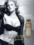Poze Guess by Marciano Woman