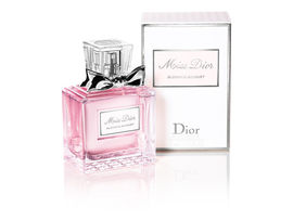 Poze Miss Dior Blooming Bouquet