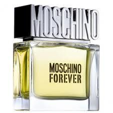 Poze Moschino Forever