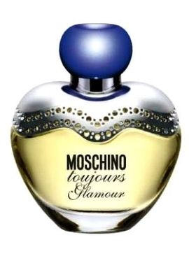 Poze Moschino Glamour Toujours