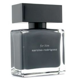 Poze Narciso Rodriguez For Him