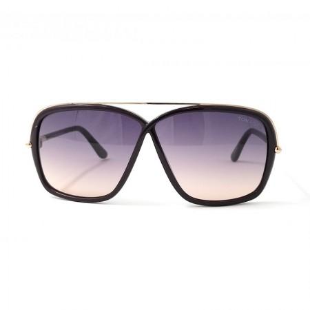 Ochelari de soare Tom Ford SUN FT0455 81Z -62 -5 -130