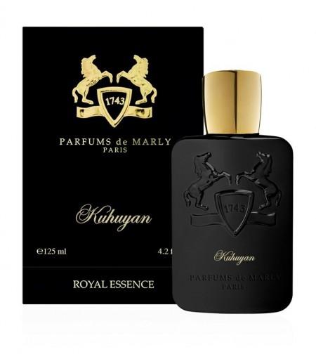 Poze Parfums De Marly Kuhuyan