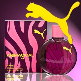 Poze Puma Animagical Woman