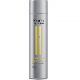 Poze Sampon reparator Londa Professional Visible Repair