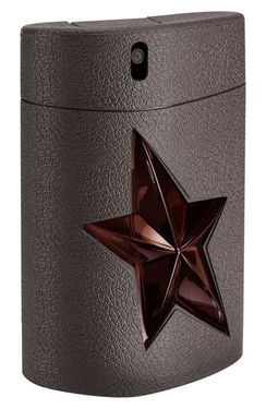 Poze Thierry Mugler A*Men Pure Leather (Cuir)