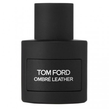 Poze Tom Ford Ombre Leather