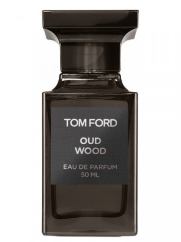 Poze Tom Ford Oud Wood