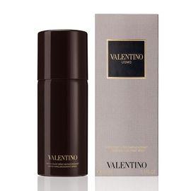 Valentino Uomo Deo Spray