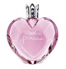 Poze Vera Wang Flower Princess
