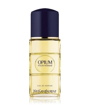 YSL Opium pour Homme Eau de Parfum