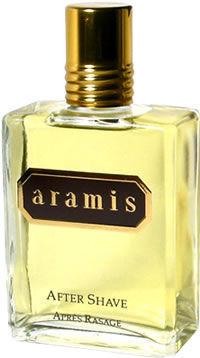 After Shave Aramis pour Homme