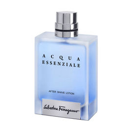After Shave Lotion Acqua Essenziale