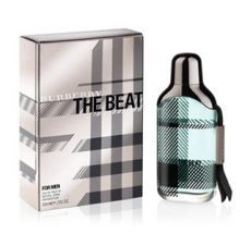 Poze Burberry The Beat for Men